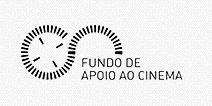 Fundo de Apoio ao Cinema