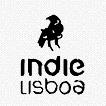 Indie Lisboa